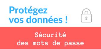 securite-des-mots-de-passe-webinaire-webikeo