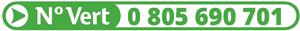 0 805 690 701 (appel gratuit depuis un poste fixe)
