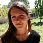 Aurélie Santacreux