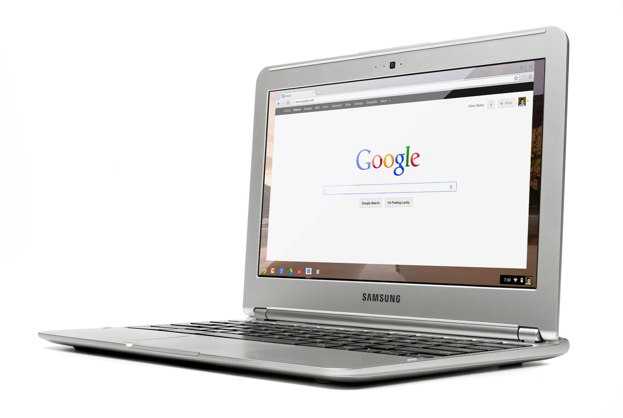 Formation - Chromebook de Google pour les utilisateurs : maîtriser l'outil & optimiser son utilisation   e-good