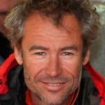 Thierry Vallée